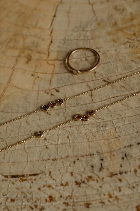 bracelet_57facettes